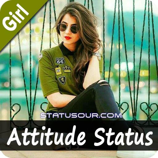 Whatsapp status single girl
