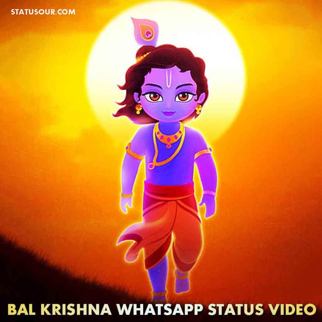 Free single whatsapp download status Tamil Status